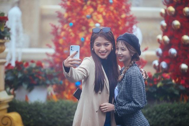 Năm 2020 và Những dấu ấn đáng nhớ của du lịch Việt Nam - Ảnh 4.