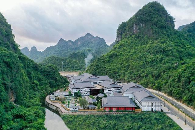 Năm 2020 và Những dấu ấn đáng nhớ của du lịch Việt Nam - Ảnh 3.