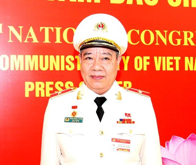 Tuyên truyền chống phá cách mạng Việt Nam là âm mưu lâu dài của thế lực thù địch - Ảnh 1.
