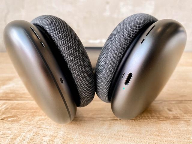 Tai nghe fullsize đầu tiên của Apple có gì hot? - Ảnh 12.