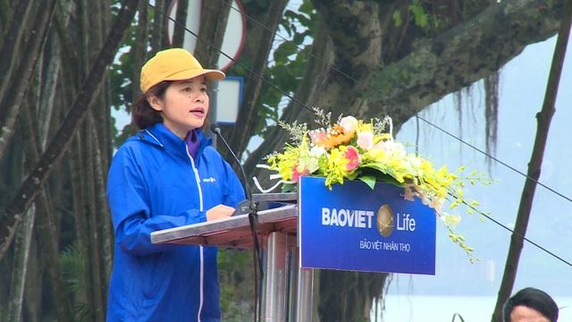 Trồng 2.500 cây gỗ bản địa tại Khu bảo tồn thiên nhiên Phong Điền - Ảnh 2.