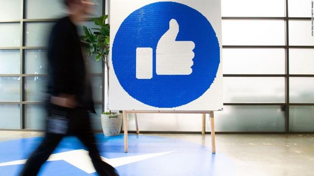 Facbook sẽ hồi phục tin tức tại Australia sau khi đàm phán với chính phủ - Ảnh 1.