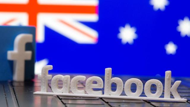 Australia đã thông qua luật mới yêu cầu Facebook và Google trả tiền tin tức - Ảnh 1.