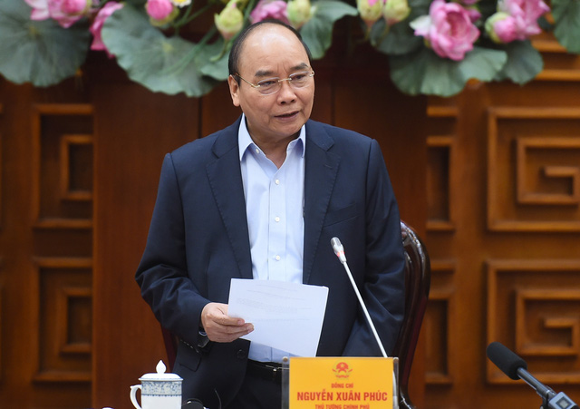 Thủ tướng đồng ý bổ sung một số nguyên nhân để xử lý nợ tại Ngân hàng Chính sách xã hội - Ảnh 1.