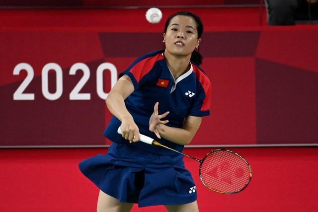 """Thể thao Việt Nam định hướng """"tấn công"""" đấu trường ASIAD, cạnh tranh huy chương sân chơi Olympic - Ảnh 1."""