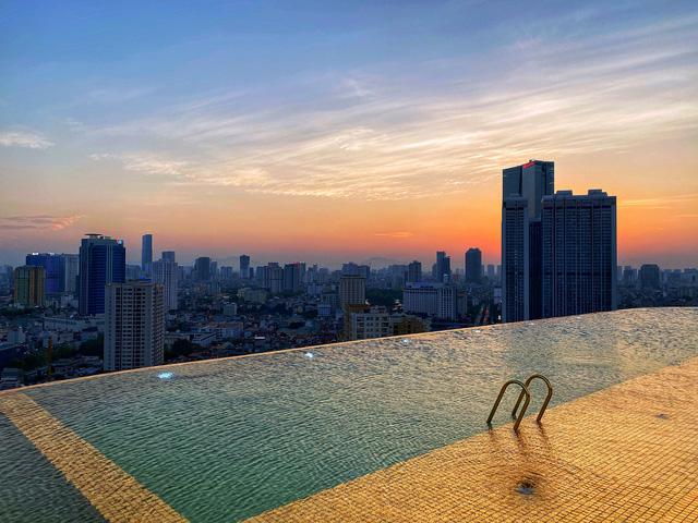 Khởi động giải thưởng Best Hotels – Resorts Awards 2021 - Ảnh 3.