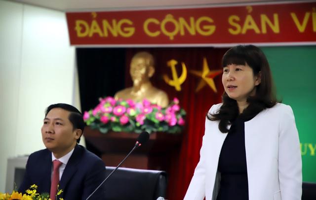 Hà Nội: Ứng dụng công nghệ thông tin trong hoạt động du lịch Thủ đô giai đoạn 2021-2025 - Ảnh 2.