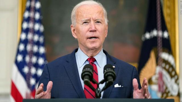 Thành công và thách thức trước mắt của chính quyền Tổng thống Biden - Ảnh 1.