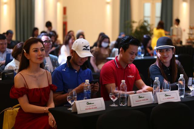 Khởi động chuỗi sự kiện du lịch golf Đà Nẵng và miền Trung - Ảnh 3.