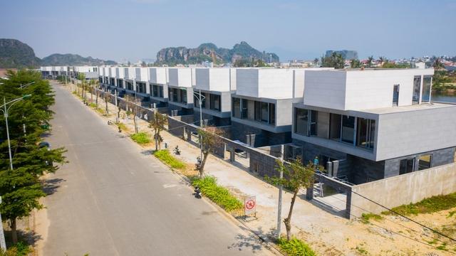 Đất Xanh Miền Trung  ngày đêm xây dựng dự án, đảm bảo tiến độ và chất lượng đạt chuẩn quốc tế - Ảnh 5.