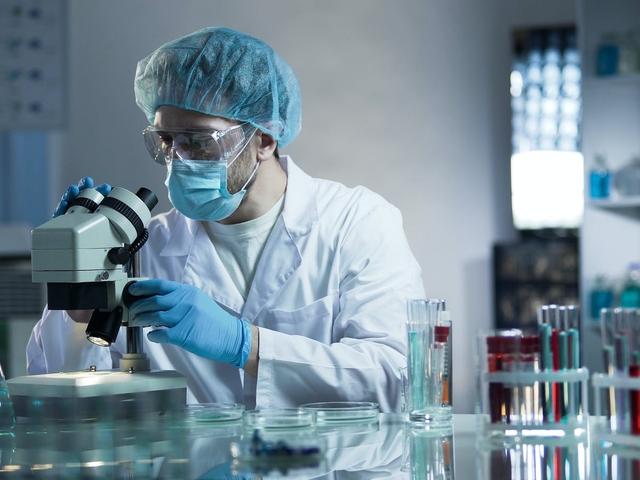 """Dự thảo báo cáo của WHO tiếp tục """"truy tìm"""" nguồn gốc virus gây bệnh Covid-19 - Ảnh 1."""