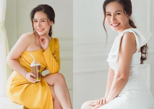 Nữ hoàng doanh nhân Kim Chi: Người phụ nữ hạnh phúc là đứng vững trên đôi chân của mình - Ảnh 2.