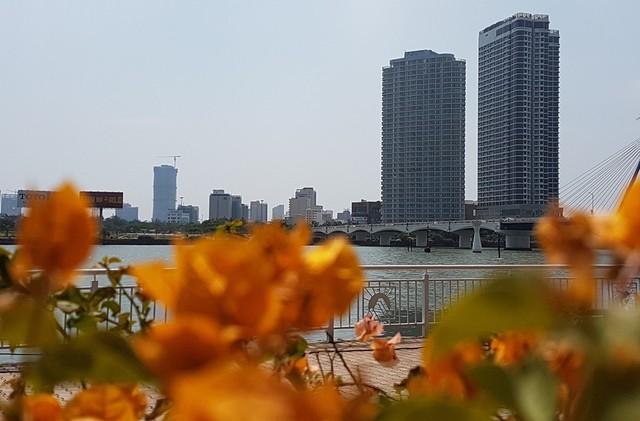 Đà Nẵng: 17 dự án nhà ở thương mại cho phép người nước ngoài được quyền sở hữu  - Ảnh 1.