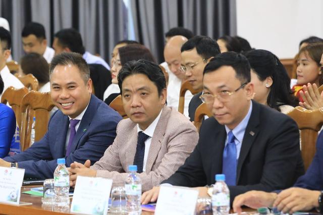 ĐT Việt Nam sẽ có chuyến bay thẳng tới UAE dự vòng loại World Cup 2022 - Ảnh 1.
