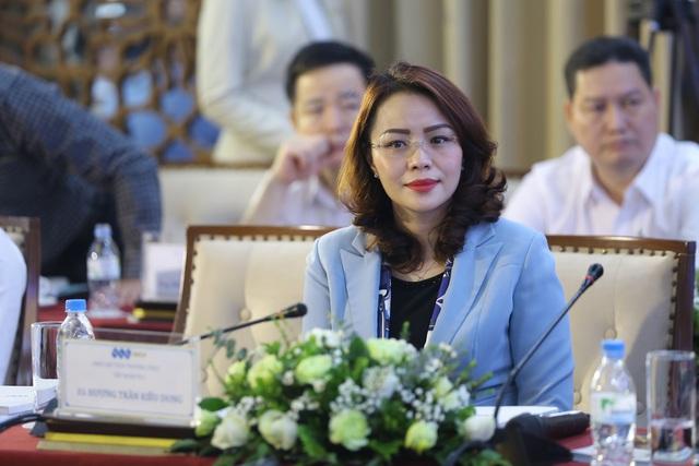 Hàng loạt kế sách đưa du lịch Việt Nam phục hồi mạnh sau dịch - Ảnh 3.