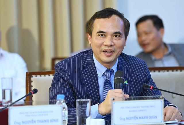 Hàng loạt kế sách đưa du lịch Việt Nam phục hồi mạnh sau dịch - Ảnh 4.