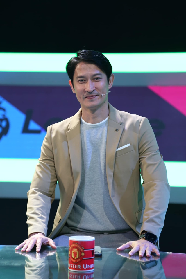 Thực hư thông Huy Khánh nhận quảng cáo sản phẩm lồng ghép nội dung thô tục - Ảnh 1.