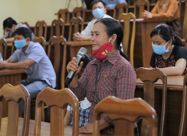 """Bộ trưởng Nguyễn Văn Hùng: """"Cảnh đẹp ở Măng Đen không thua gì Đà Lạt"""" - Ảnh 4."""