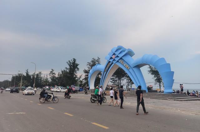 Bàn giải pháp thúc đẩy liên kết, hợp tác phát triển du lịch Quảng Trị - Ảnh 2.