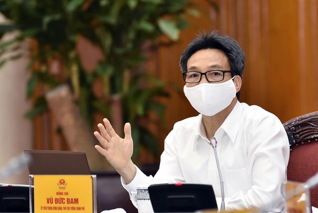 Thủ tướng Phạm Minh Chính: Chuyển tư duy giáo dục từ trang bị kiến thức sang trang bị năng lực toàn diện - Ảnh 2.