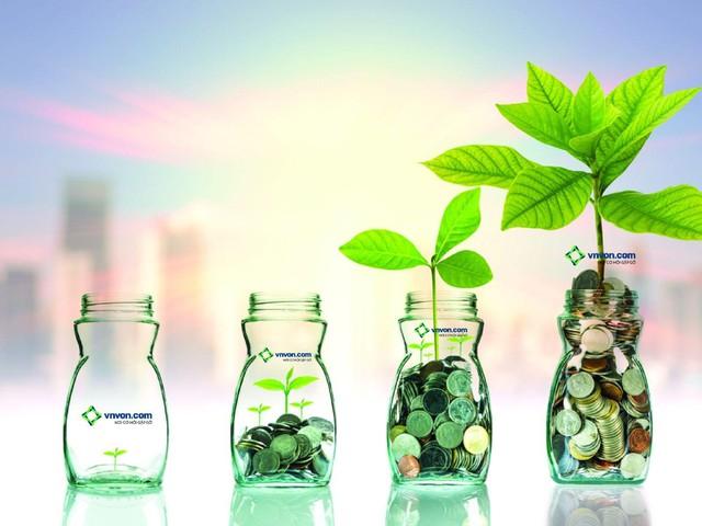 Kênh đầu tư nào an toàn, sinh lời tối ưu trong nửa cuối 2021? - Ảnh 2.