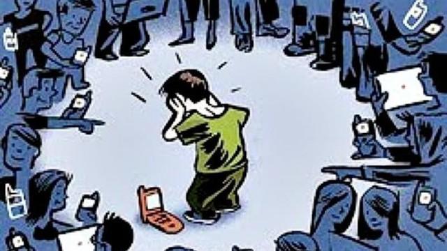 Chính sách phù hợp, truyền thông tích cực để ứng xử trên mạng không trở thành rác văn hóa - Ảnh 2.