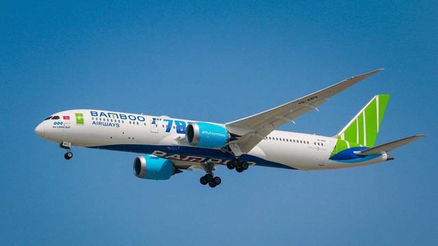 """""""Xả cuồng chân"""" đón hè với loạt vé bay giá từ 19k từ Bamboo Airways - Ảnh 3."""