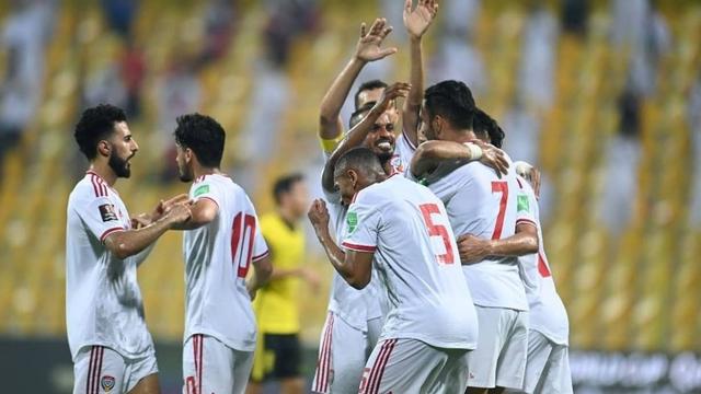 Giành điểm đầu tay, HLV tuyển Indonesia muốn đánh bại tuyển Việt Nam - Ảnh 2.