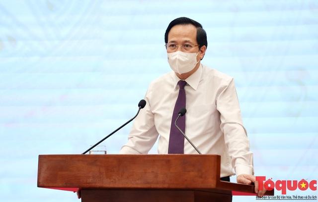 Thủ tướng thông qua gói hỗ trợ 26.000 tỷ đồng, thủ tục giải ngân đơn giản nhất - Ảnh 1.