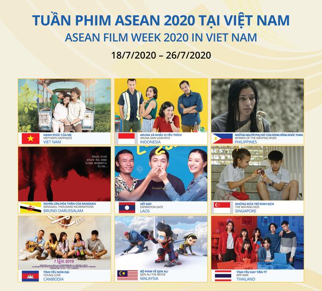 Góp ý Dự thảo Chiến lược Phát triển văn hóa đến năm 2030: Văn hóa sẽ phải trở thành thương hiệu quốc gia Việt Nam - Ảnh 4.