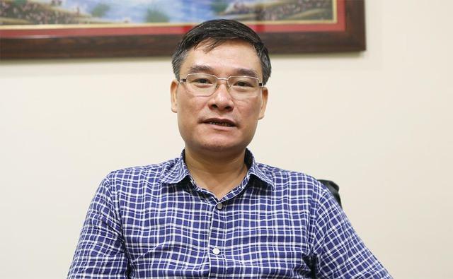 """CEO Nguyễn Công Hoan: """"Dịch bệnh COVID-19 khiến tất cả đều quay về điểm xuất phát, đây là thời điểm để Du lịch Việt Nam vượt qua Thái Lan, Singapore"""" - Ảnh 1."""