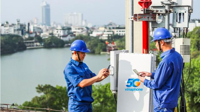 Triển khai hỗ trợ gói dịch vụ viễn thông lên tới gần 10 ngàn tỷ đồng từ ngày 5/8/2021  - Ảnh 2.