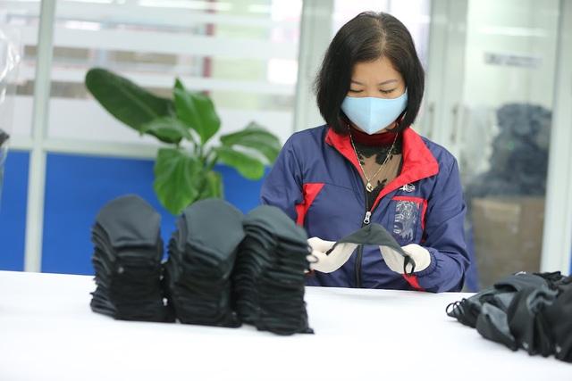 7 tháng đầu năm, Đồng Nai chi trợ cấp thất nghiệp cho 32.600 lao động - Ảnh 2.