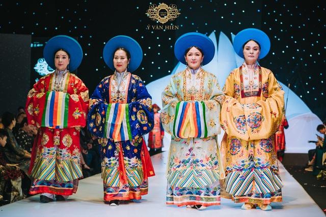 Chiến lược phát triển văn hóa cần chú trọng phát huy văn giá trị văn hóa truyền thống với giới trẻ - Ảnh 2.