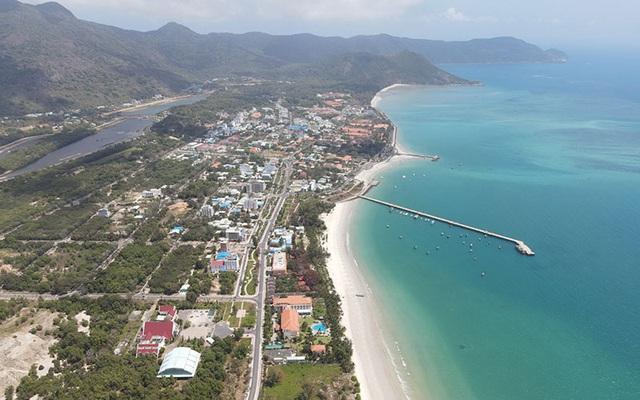 Bà Rịa - Vũng Tàu thí điểm cho 4 cơ sở du lịch lớn của tỉnh đón khách nội địa - Ảnh 1.