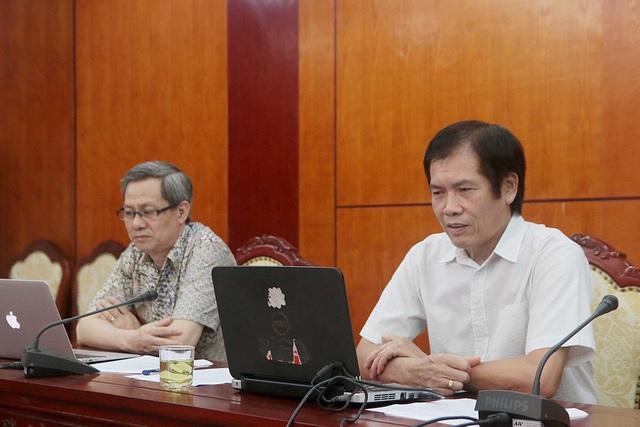 Họp trực tuyến Văn phòng Liên đoàn Thể thao Đông Nam Á: Đi đến tuyên bố chung về củng cố nền tảng vững chắc cho các VĐV trong khu vực - Ảnh 1.