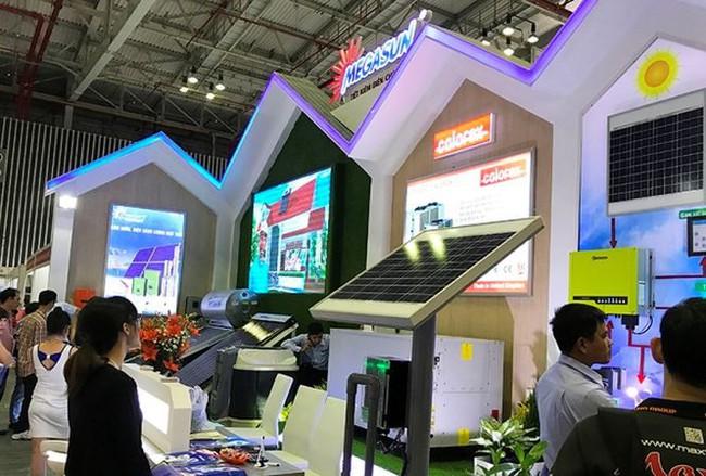 Ngành công nghiệp điện tử Việt Nam phải nhập đến 77% linh kiện - Ảnh 1.