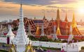 Thông báo chương trình học bổng toàn phần đào tạo Thạc sĩ tại Thái Lan