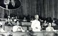 Thấm nhuần tư tưởng Hồ Chí Minh về công tác tư tưởng