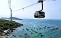 Xây dựng Phú Quốc thành trung tâm du lịch sinh thái chất lượng cao