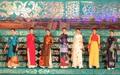 Góp ý Dự thảo Chiến lược Phát triển văn hóa đến năm 2030: Văn hóa sẽ phải trở thành thương hiệu quốc gia Việt Nam
