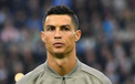 """""""Ronaldo không dễ bị thay thế"""""""