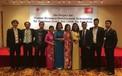 Nhật Bản tuyển sinh 60 suất học bổng thạc sĩ toàn phần cho người Việt