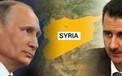 """Nga kéo phương Tây xa rời Mỹ: """"Ngã ngũ"""" toan tính Moscow trong sách lược Syria?"""