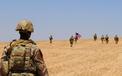 """Idlib """"nín thở"""" trước giờ G: thoả thuận Thổ với Nga, Mỹ đối mặt tan vỡ?"""