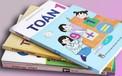 Cả xã hội biết lãng phí trong sử dụng sách giáo khoa, sao nhà quản lý không biết?