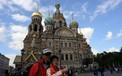 Trang web du lịch Nga tung tài liệu định hướng hành xử cho du khách Trung Quốc