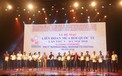 Bế mạc Liên hoan Múa rối Quốc tế lần thứ V – Hà Nội 2018
