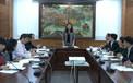 Hội Thư viện Việt Nam dù còn nhiều khó khăn nhưng vẫn đóng góp tích cực cho văn hóa đọc