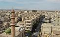 """""""Nóng mặt"""" Ildib, Nga cùng 3 siêu cường chốt hạ số phận Syria"""